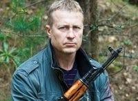 программа НТВ: Лесник Убийца, 1 и 2 серии