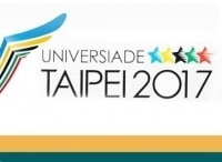Летняя Универсиада 2017 Плавание Трансляция из Тайбэя в 17:50 на канале