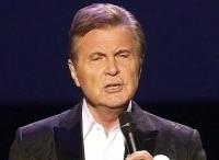 Лев Лещенко Концерт в день рождения в 21:30 на канале