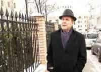 программа Время: Лев Лещенко Ни минуты покоя