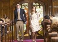 программа Киносвидание: Лицензия на брак