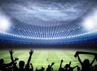 программа МАТЧ! Футбол 1: Лига чемпионов Жеребьевка 1/4 финала Прямая трансляция