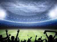 Лига Европы Обзор матчей в 01:55 на канале