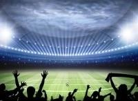 программа МАТЧ! Футбол 1: Лига Европы Жеребьевка 1/8 финала Прямая трансляция