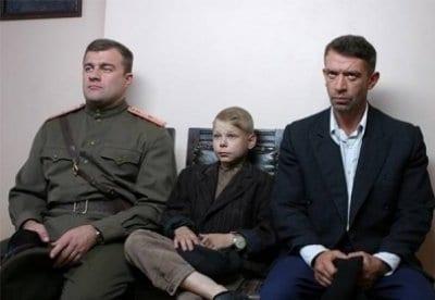 Ликвидация фильм (2007), кадры, актеры, видео, трейлеры, отзывы и когда посмотреть | Yaom.ru кадр
