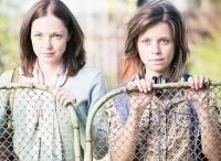 программа Санкт-Петербург: Линия Марты