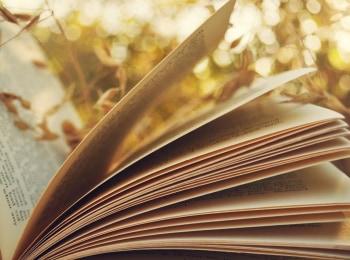 программа China TV: Литература и искусство Китая