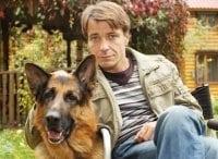 программа Россия 1: Лорд Пёс полицейский 15 серия