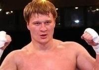 Лучшие бои Александра Поветкина в 23:05 на канале