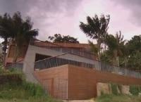 программа Усадьба: Лучшие дома Австралии 2 серия
