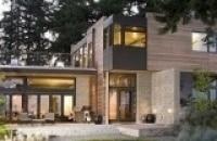 программа РБК: Лучшие экологические дома