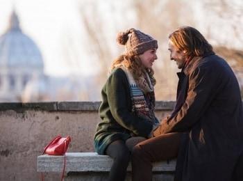 Лучшие итальянские короткометражки 1 серия в 14:30 на канале