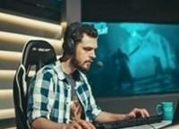 программа E TV: Лучшие летсплеи 2018 года Олег Криволапов