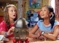 программа Канал Disney: Лучший подарок на Рождество