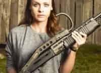 программа Оружие: Лучший стрелок 8 серия