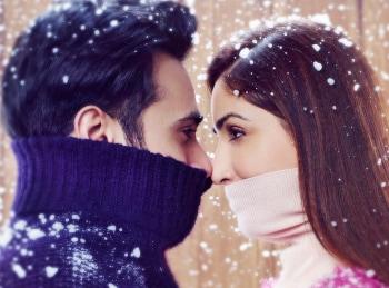 программа Bollywood: Любимая