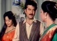 программа Индия ТВ: Любимый зять