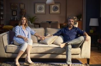 программа TV XXI: Любить нельзя расстаться