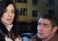 Любовь и немного перца в 01:30 на канале Россия 1