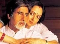 программа Индия ТВ: Любовь и предательство