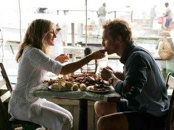 программа Киносвидание: Любовь и прочие неприятности