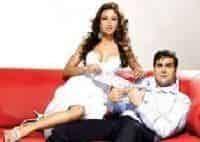программа Индия ТВ: Любовь как игра
