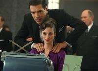 Любовь на кончиках пальцев фильм (2012), кадры, актеры, видео, трейлеры, отзывы и когда посмотреть | Yaom.ru кадр