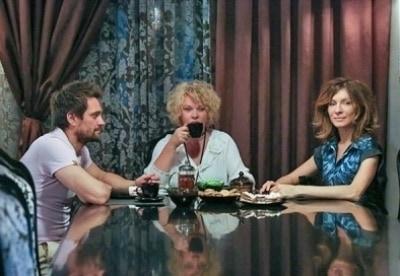 Любовь напрокат - фильм, кадры, актеры, видео, трейлер - Yaom.ru кадр