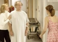 программа Романтичное HD: Любовь по правилам и без
