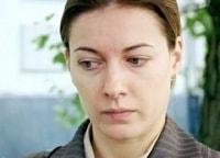 программа Русский иллюзион: Любовь под прикрытием