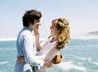 программа Кинокомедия: Любовь живёт три года