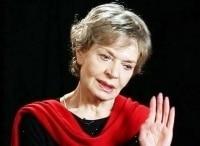 программа Первый канал: Людмила Чурсина Спасибо за то, чего нет