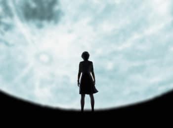 программа Кинопремьера: Люси в небесах