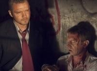 Лютый 2 серия в 02:19 на канале РЕН ТВ
