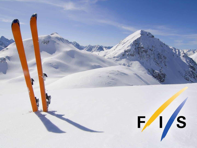 программа Первый канал: Лыжные гонки Кубок мира 2019 2020 Тур де ски Мужчины 15 км