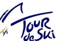 программа Евроспорт: Лыжные гонки Кубок мира Тур де Ски Валь ди Фьемме Мужчины Масс старт 15 км Классика Прямая трансляция