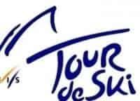 программа Евроспорт: Лыжные гонки Кубок мира Тур де Ски Валь ди Фьемме Женщины 9 км Свободный стиль