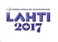 Лыжный спорт Чемпионат мира Эстафета Мужчины Прямая трансляция из Финляндии в 14:30 на канале