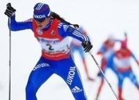 Лыжный спорт Кубок мира Спринт Трансляция из Финляндии в 13:20 на канале