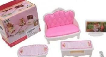 Магазин-Грузика-Мебель-для-куклы