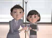программа Канал Disney: Маленький принц