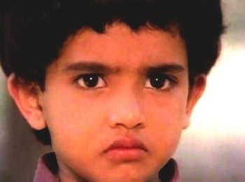 программа Индия ТВ: Маленький свидетель