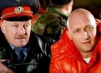 программа ТВ 1000 русское кино: Мама не горюй 2