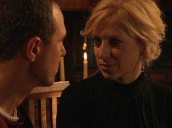 программа Русский роман: Мама поневоле