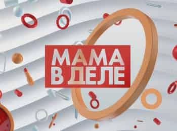 программа Продвижение: Мама в деле Лена Гакштетер