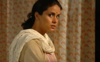программа Bollywood: Манорама
