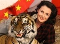программа ТВ 1000 русское кино: Маргарита Назарова 3 серия