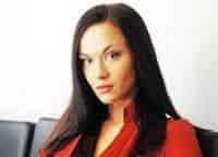 программа СТС love: Маргоша 207 и 208 серии