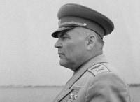 программа Звезда: Маршалы Сталина Родион Малиновский