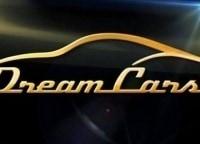 Машины мечты 7 серия в 15:05 на канале